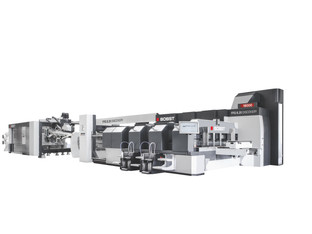 Manor Packaging invests in UK first Bobst FFG