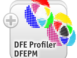 New DFEPM Module: colour performance booster for embedded RIPs