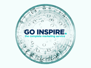 New vision for Go Inspire