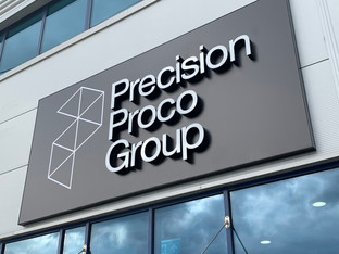 Precision Proco Group expands further