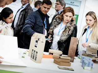 viscom presents latest trends for packaging