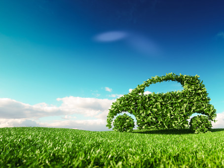 Government gears up for roll out of greener fuel with national awareness campaign
