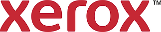 xerox_logo_red-CMYK_tm[1].png