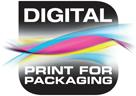 Coca-Cola, Nestlé, Landa, Bobst, and Unilever to headline Digital Print for Packaging Europe 2017