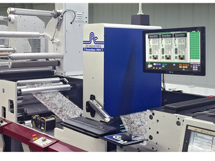 Baldwin acquires PC Industries to expand capabilities in print inspection