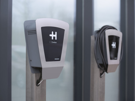 Heidelberg expands portfolio for growth market of electromobility