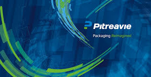 Pitreavie Group invests £3.8 million in new manufacturing site