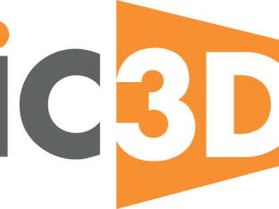 Creative Edge Software launches iC3D v5.0 at Labelexpo Europe