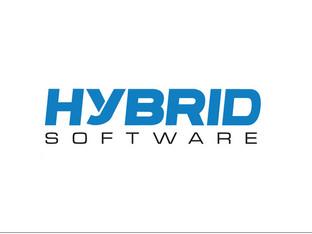 SGK: $20 million deployment of Hybrid software's packaging workflow