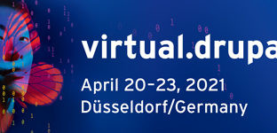 drupa 2021 to be cancelled and goes online as 'virtual.drupa'