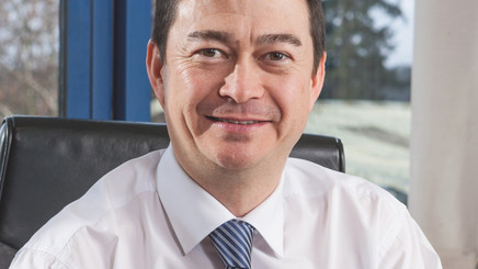 Andrew Pang joins Picon Council