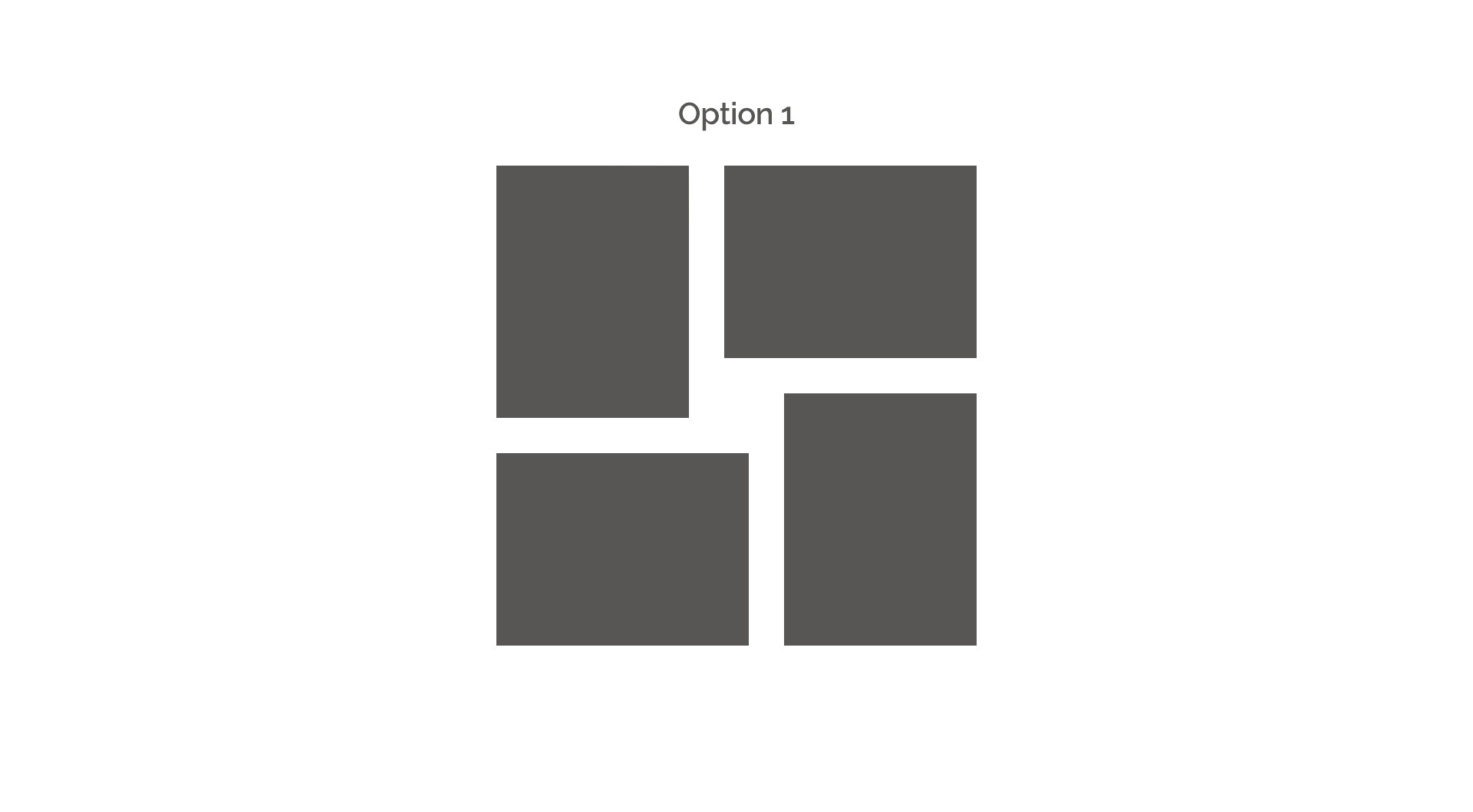 24x24-layout-option-1.jpg