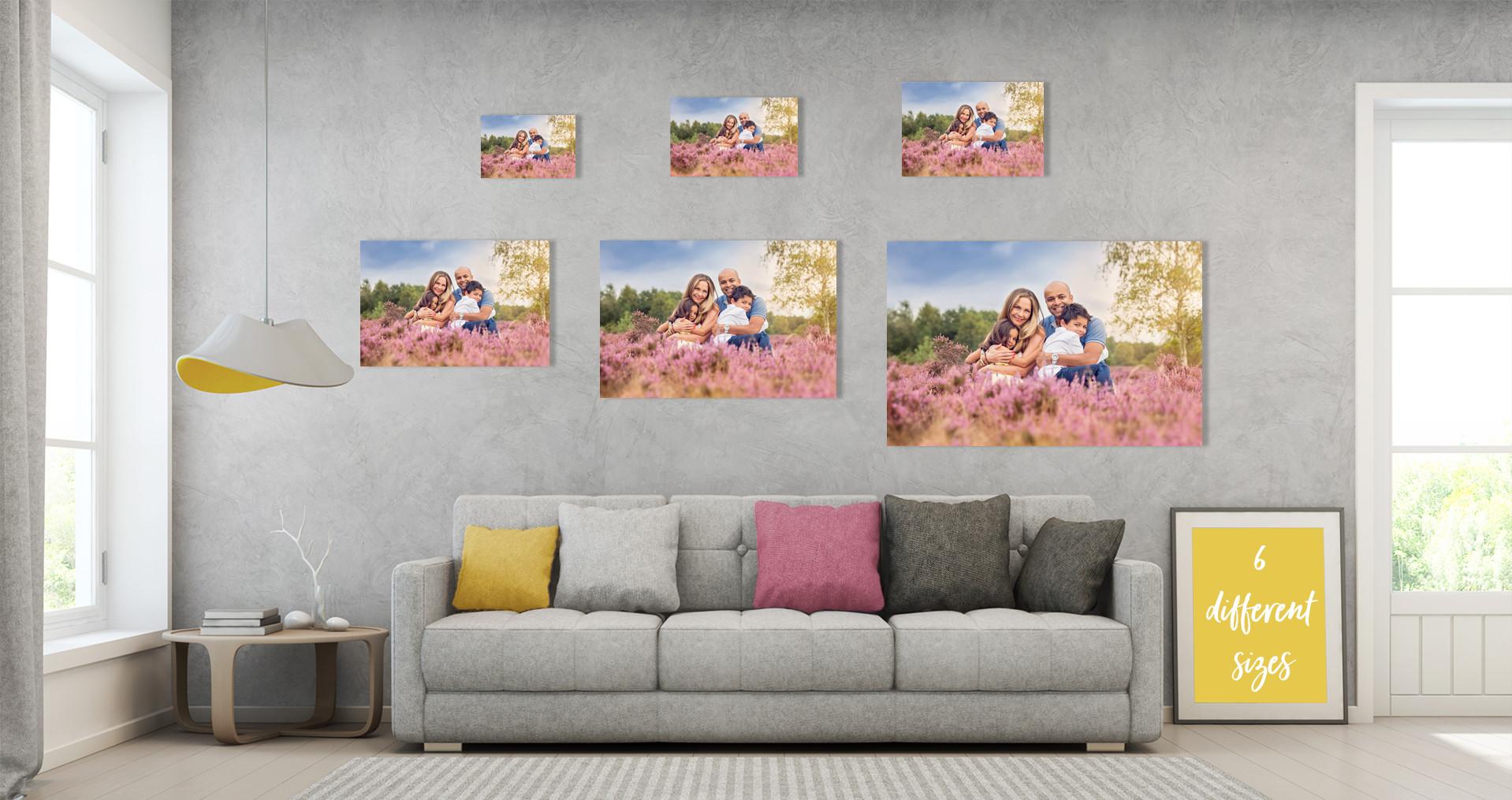 canvas-six-different-sizes.jpg