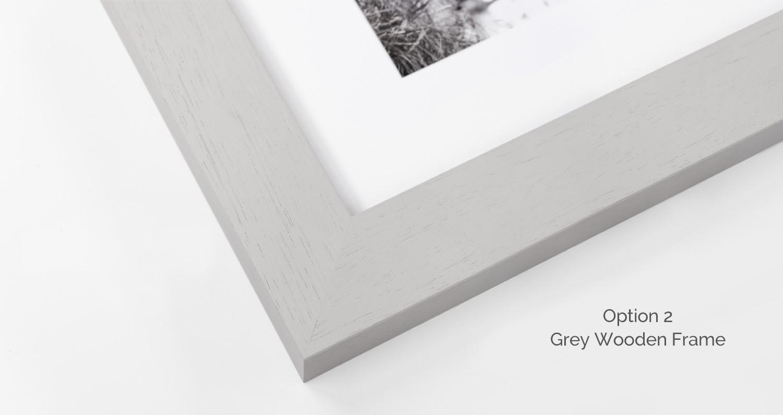 Story-board-frame-pale-grey.jpg