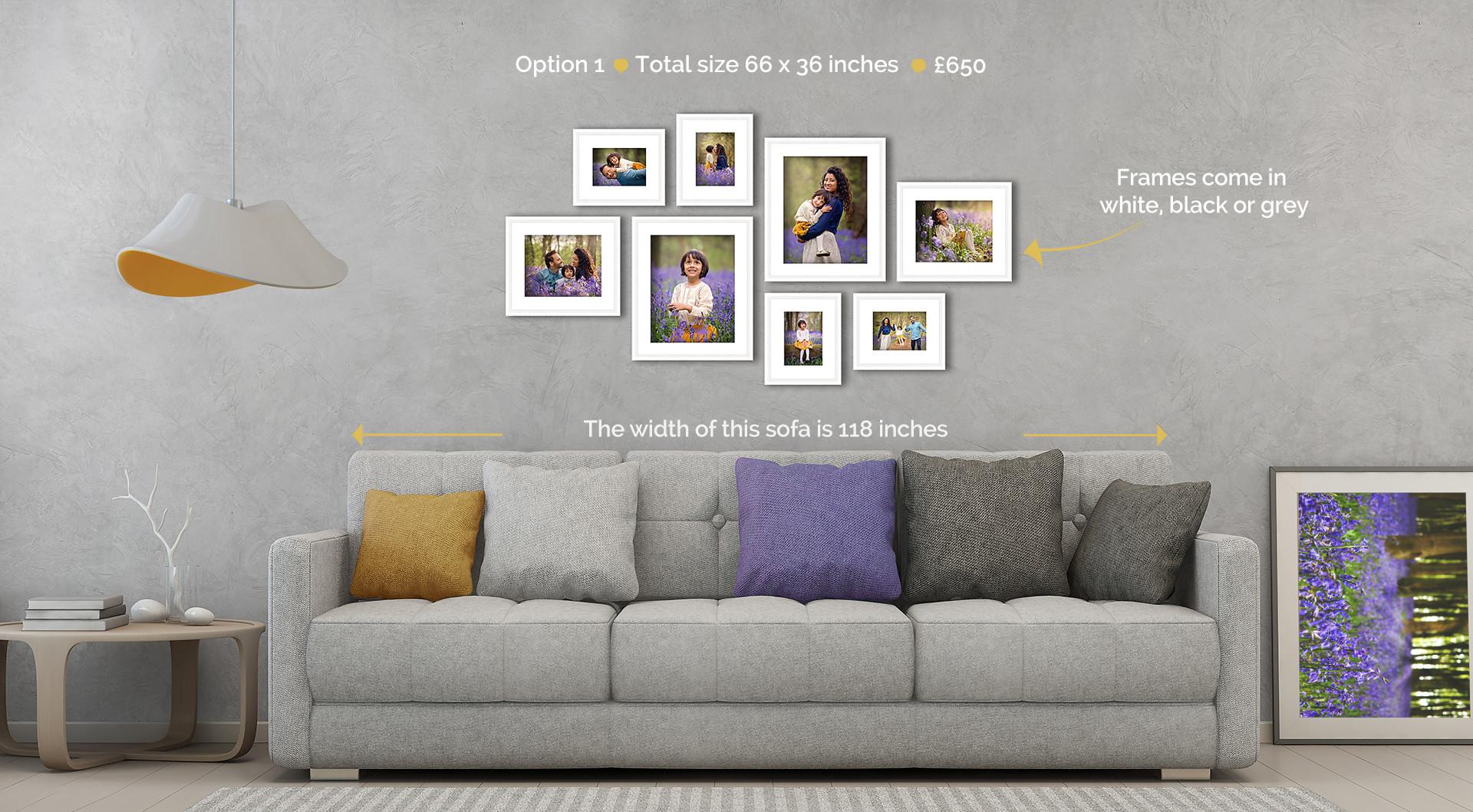 Frame-gallery-option-1.jpg
