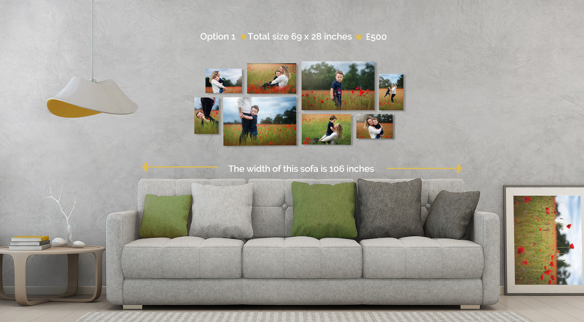 Canvas-gallery-option-1.jpg