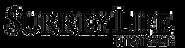 Surrey Life NEW Logo.png