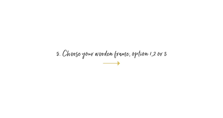 choose-your-frame.jpg