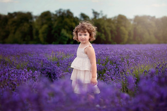jo-temple-photography-girl-lavender-fiel