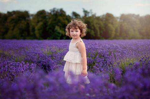 jo-temple-photography-girl-lavender-fiel