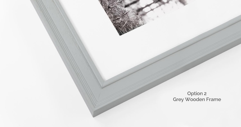 wall-gallery-pale-grey-wooden-frame.jpg