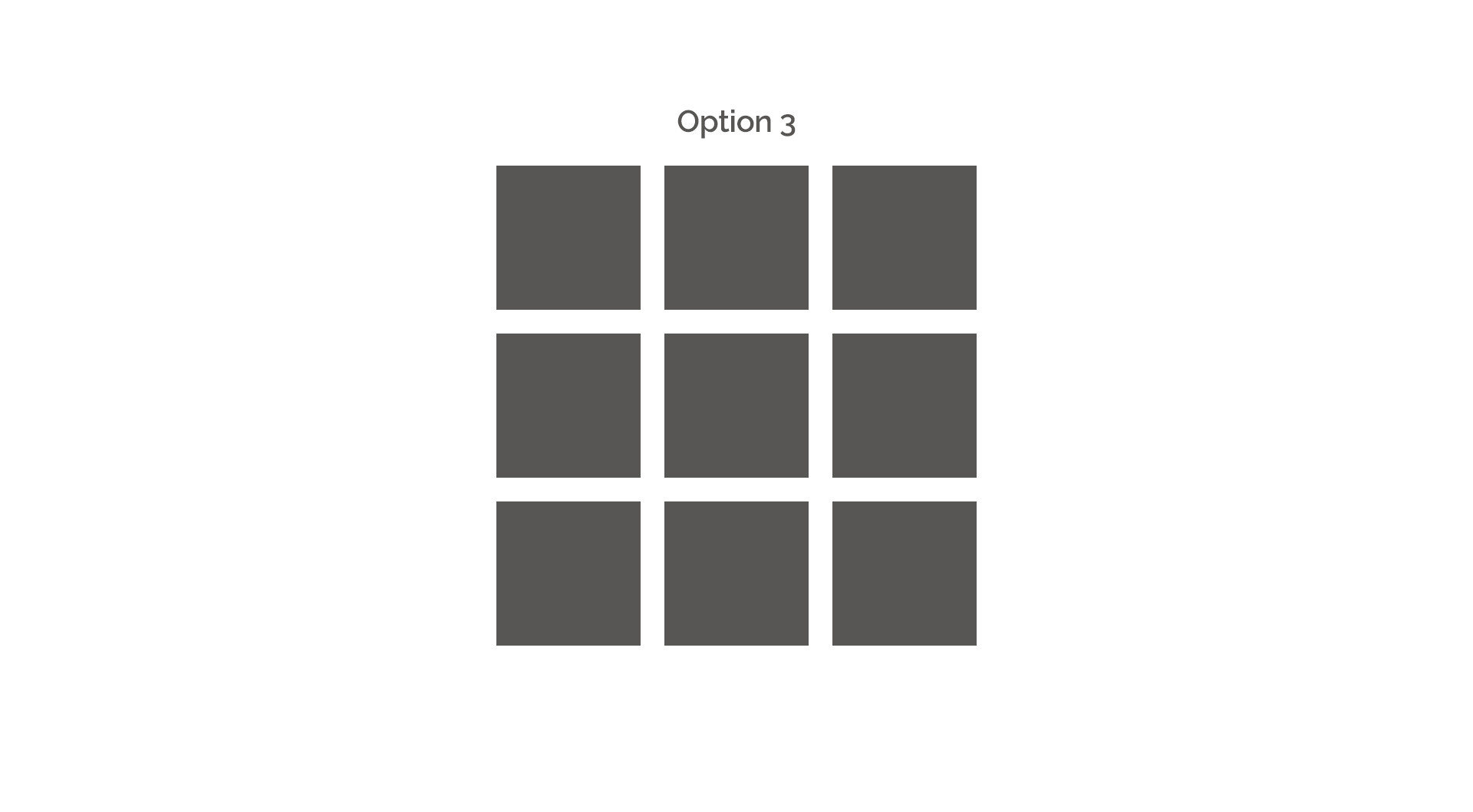 24x24-layout-option-3.jpg