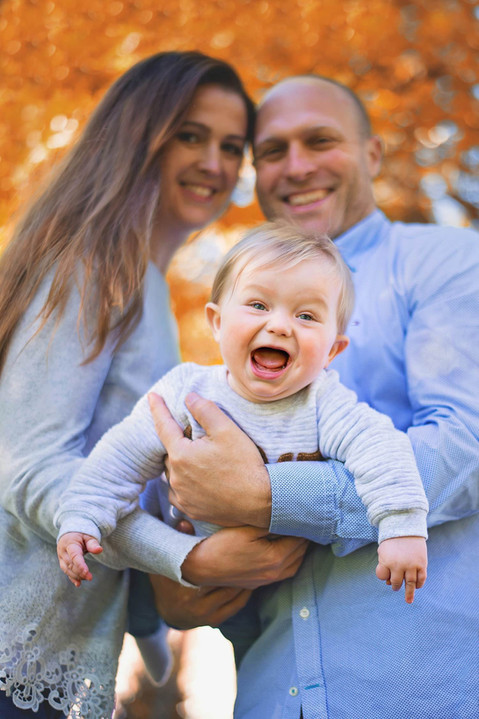 Autumn-baby-father-mother-swing.jpg