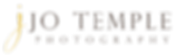 Jo-Temple-Photography-logo-brown.png