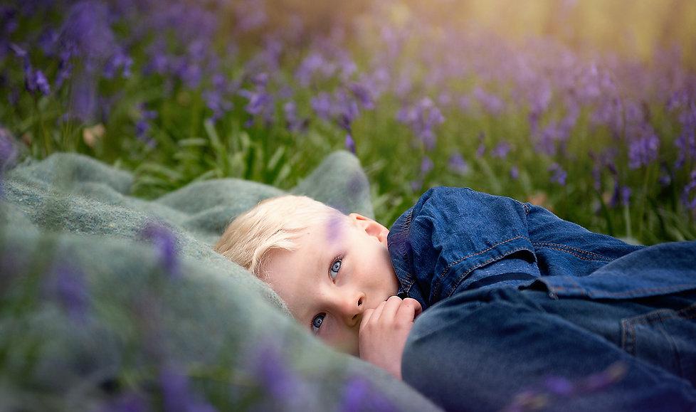 boy-bluebell-photography-surrey.jpg