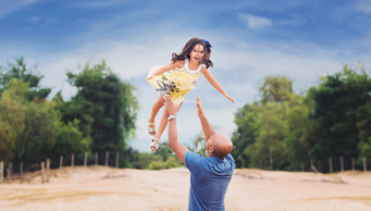 Jo-temple-photography-daughter-father-th