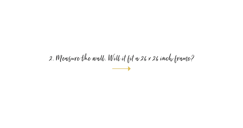 story-board-will-it-fit.jpg