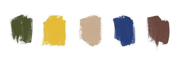 yellow bluebell colour pallette.jpg