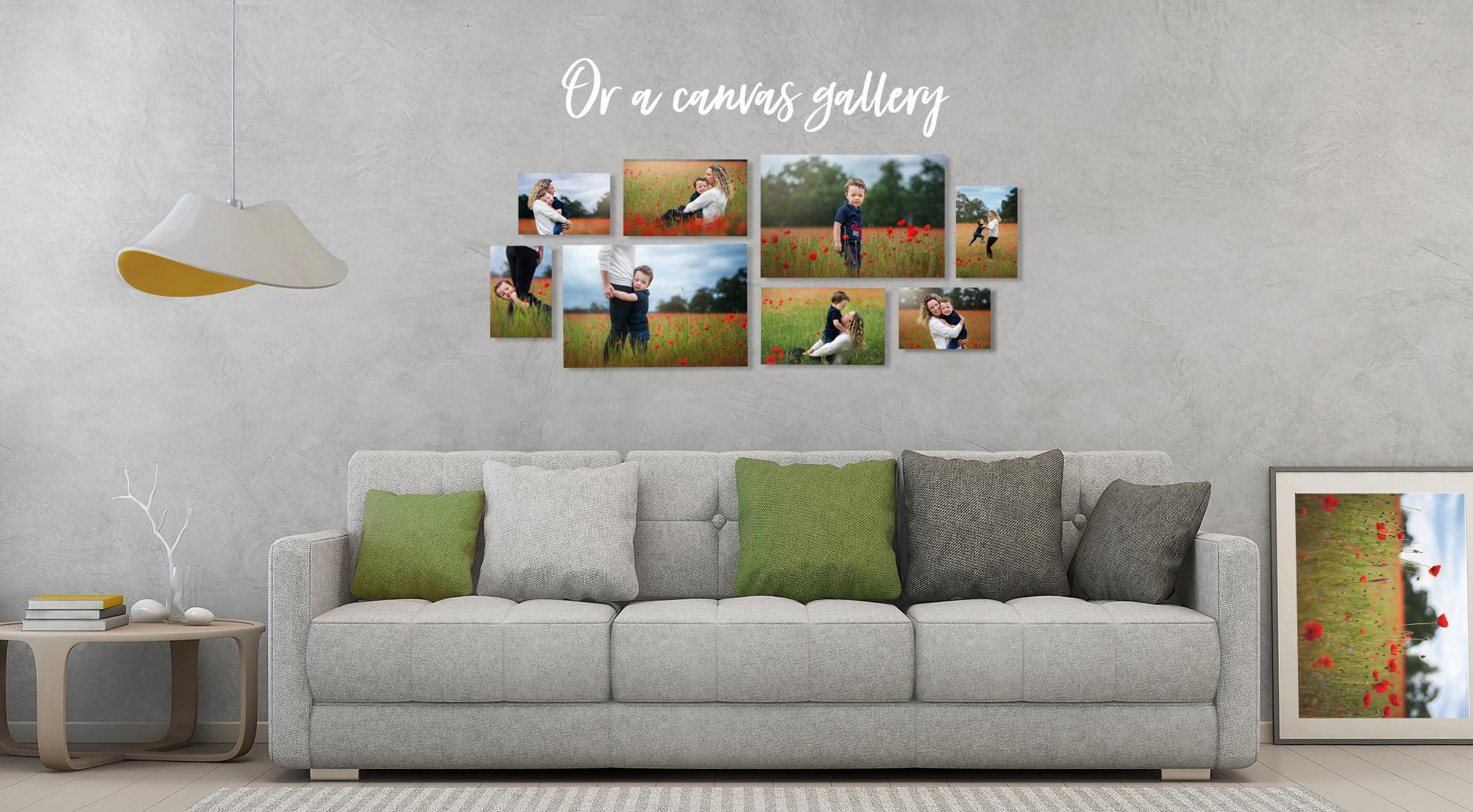 Canvas-gallerys-text.jpg