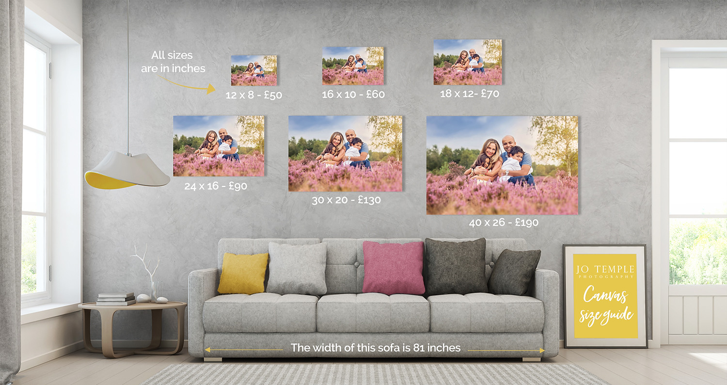 canvas-size-guide-jo-temple-photography.