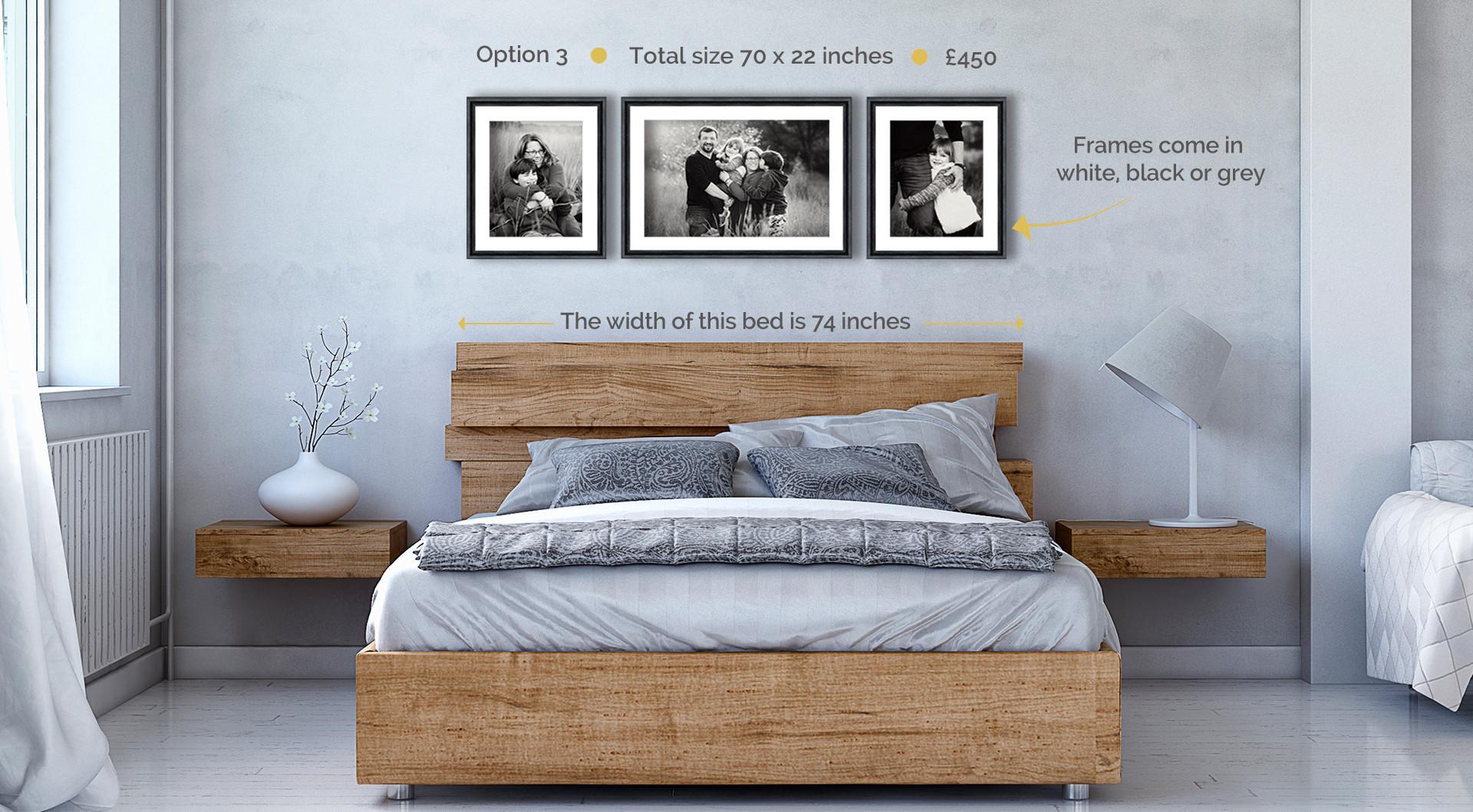 Frame-gallery-option-3.jpg