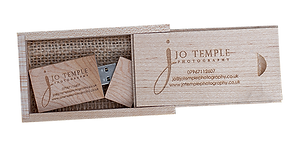 small-wooden-usb.png