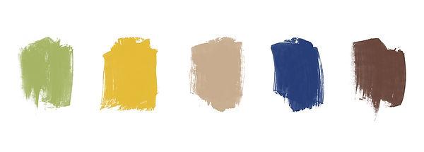 yellow lavender colour pallette.jpg