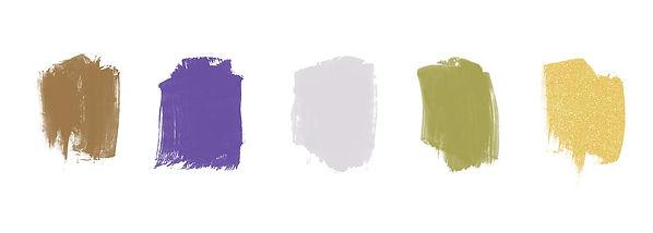 sunflowers-pop-of-purple.jpg