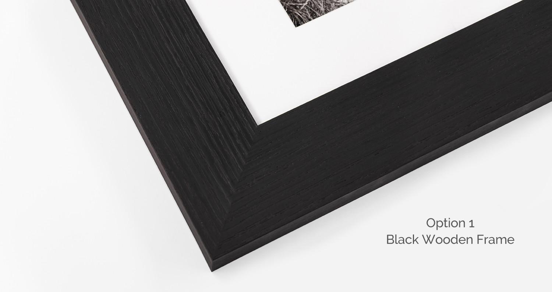 Story-board-frame-black-wood.jpg