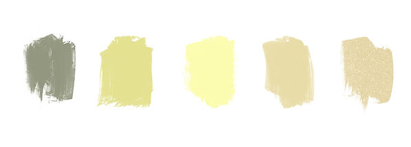 sunflowers-pastels.jpg