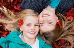 jo-temple-photography-autumn-sisters-gir