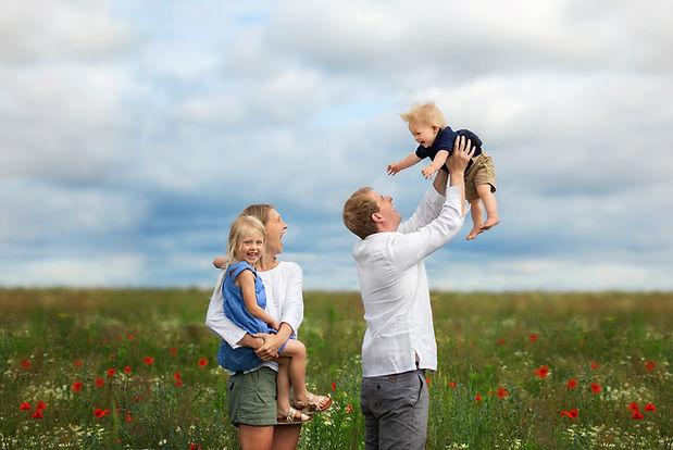 family-of-four-wildflower-meadow.jpg