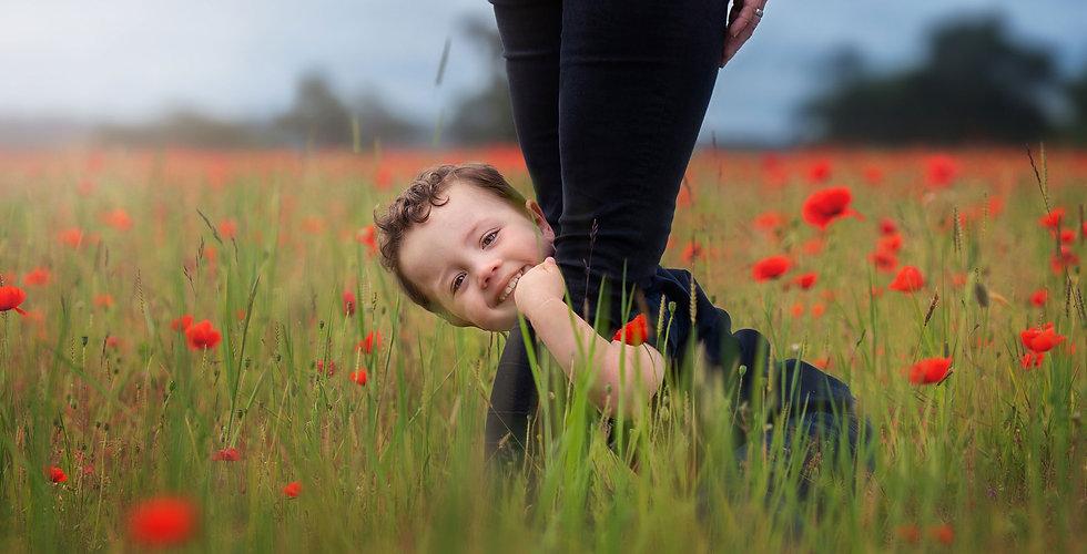 boy-mother-peek-a-boo-poppy-field-uk.jpg