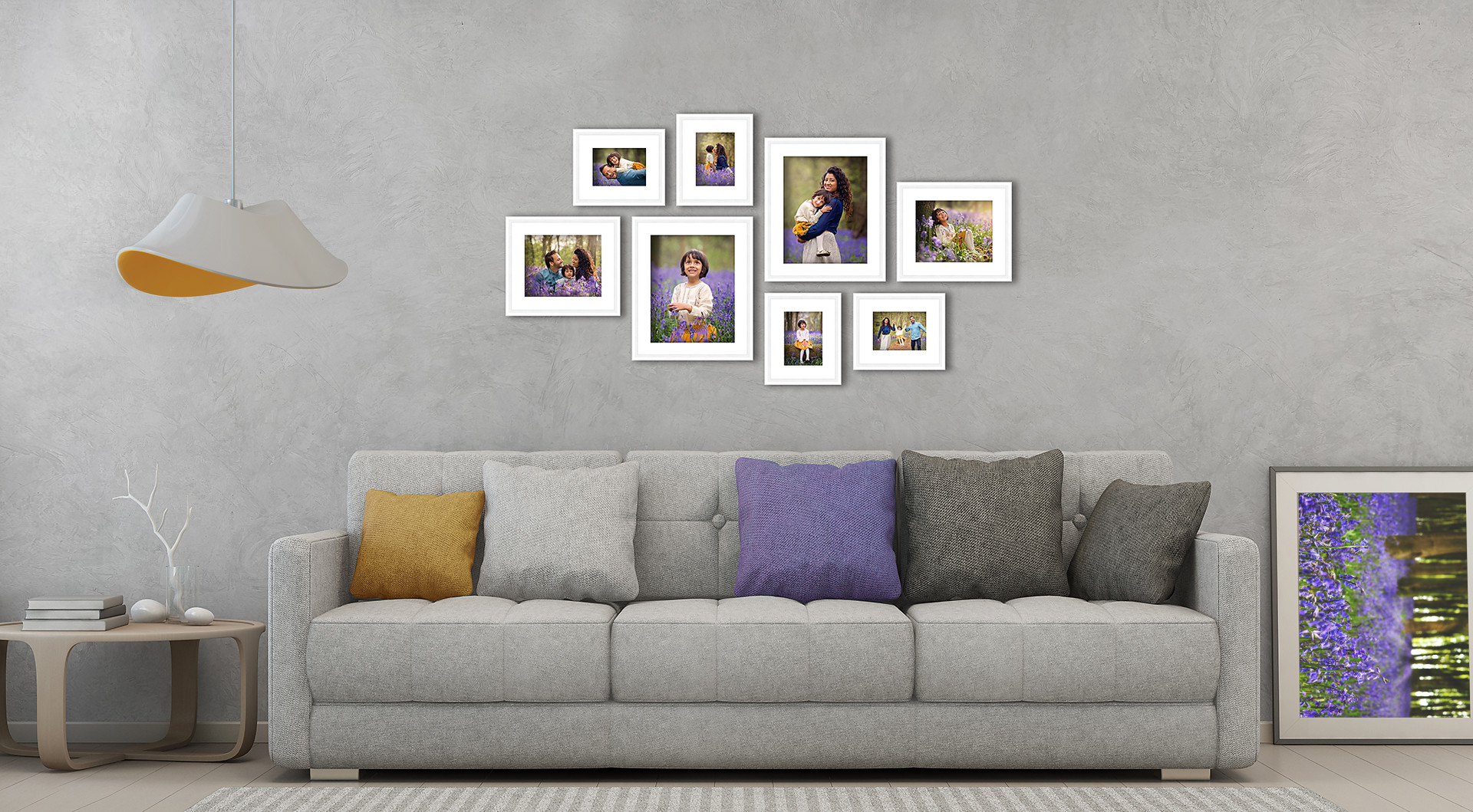 Frame-gallery-option-1-example.jpg