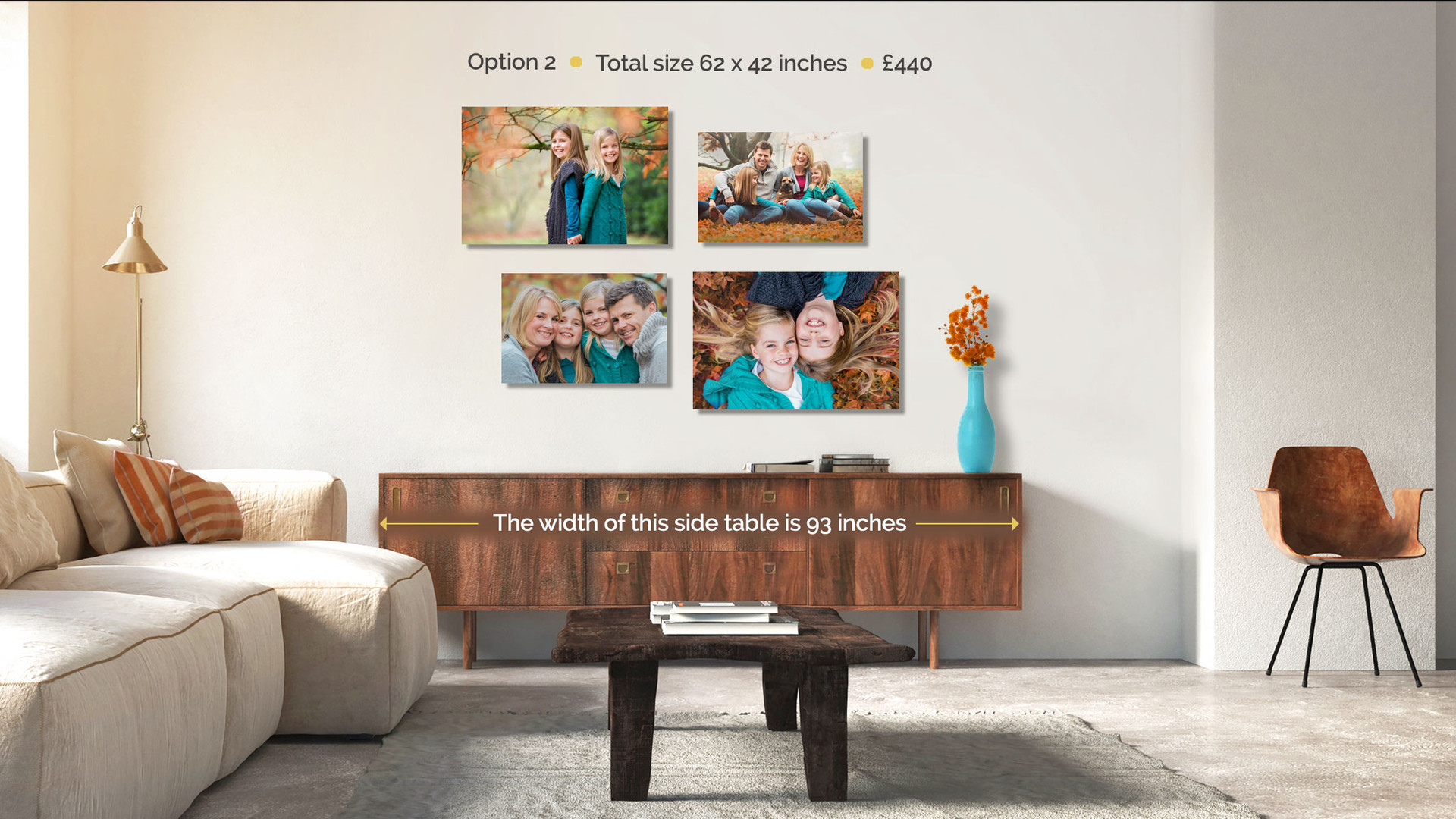 canvas-gallery-option-2.jpg