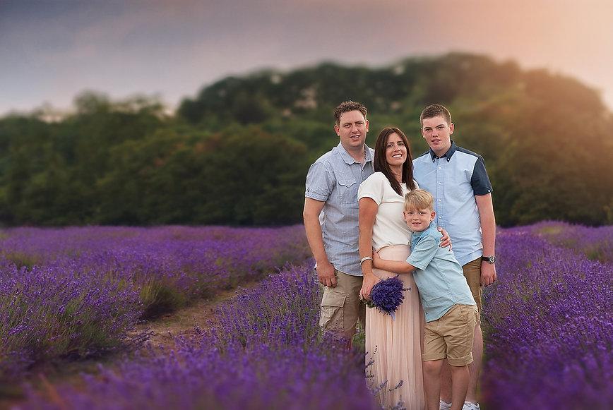LAVENDER-FIELD-FAMILY-PHOTOGRAPHY.jpg