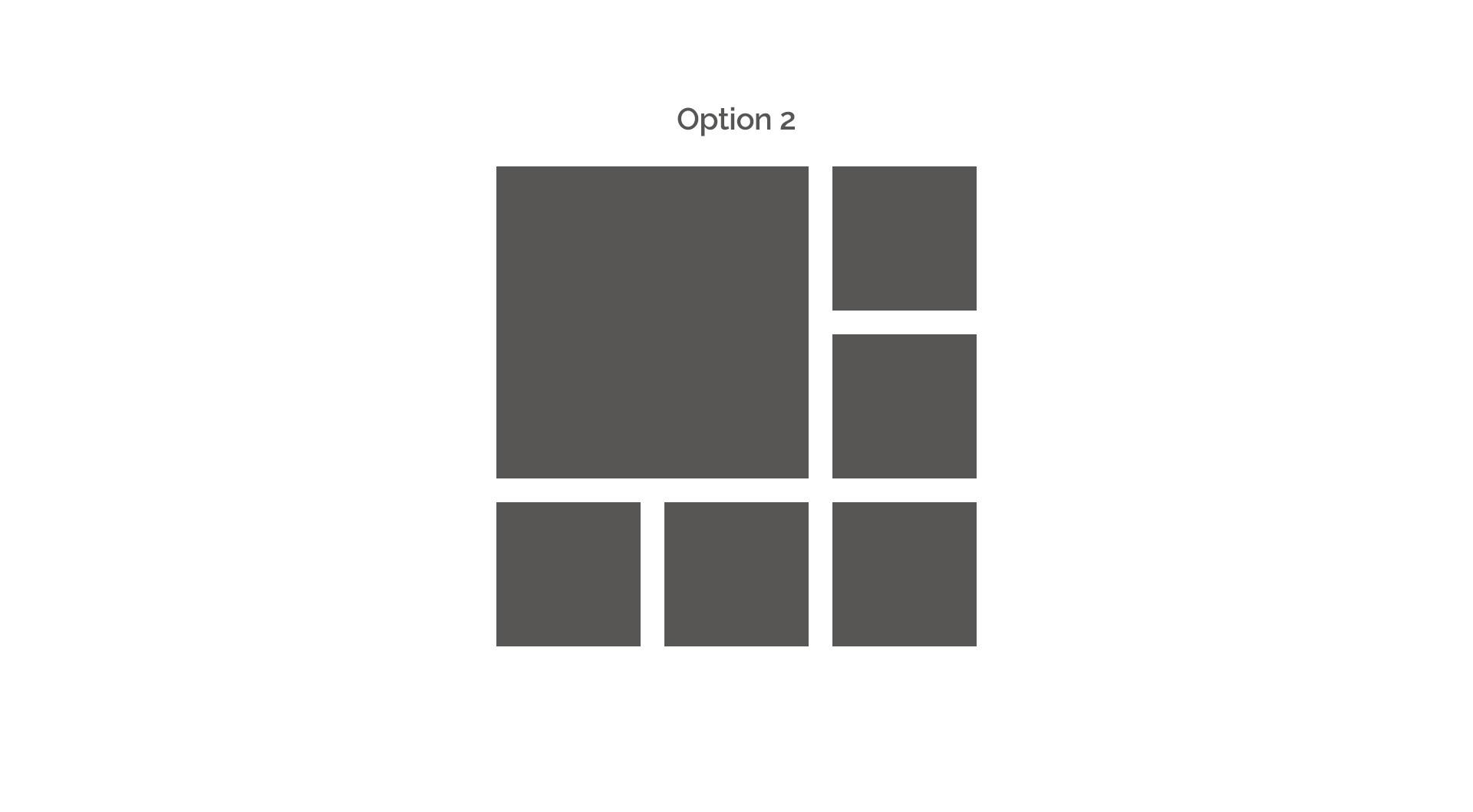 24x24-layout-option-2.jpg