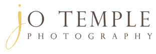 jo-temple-photography-logo.png