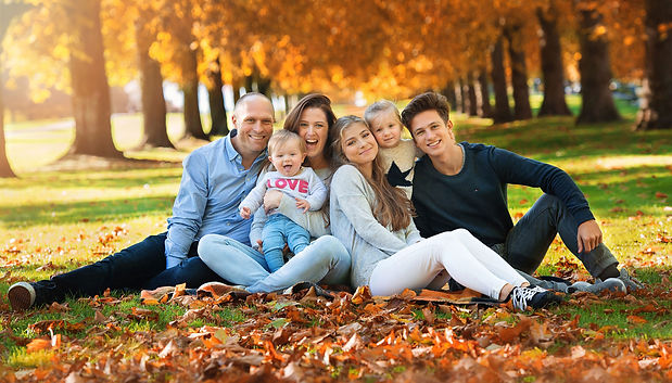 Autumn-Family-Photoshoot-jotemple-photog