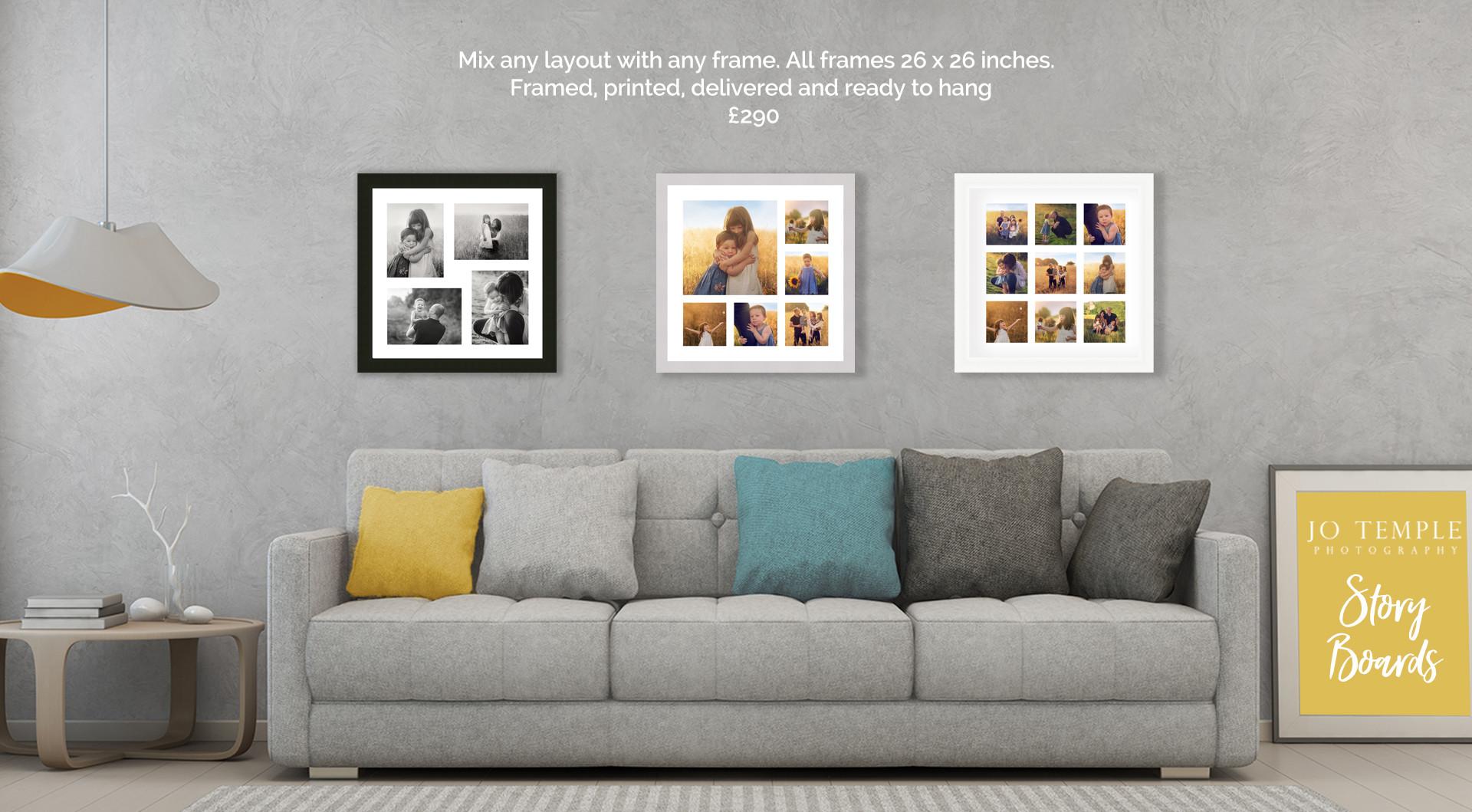 living-room-story-board-examples.jpg